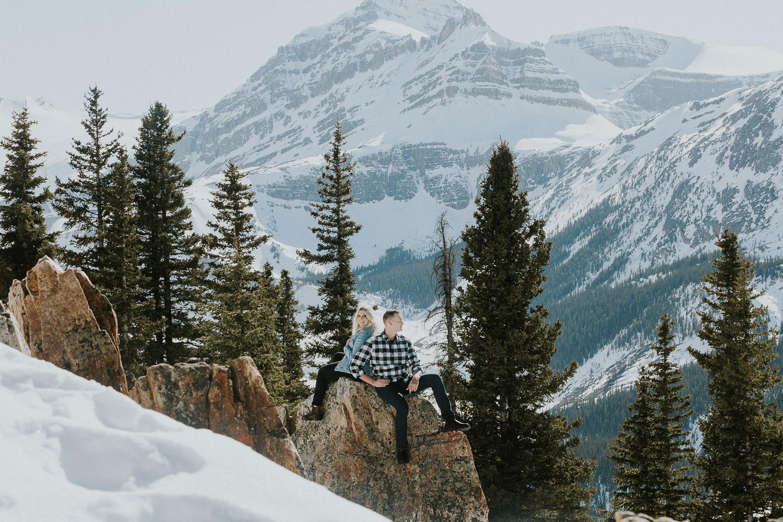 banff-national-park-engagement-photographer-sarah-pukin-0009