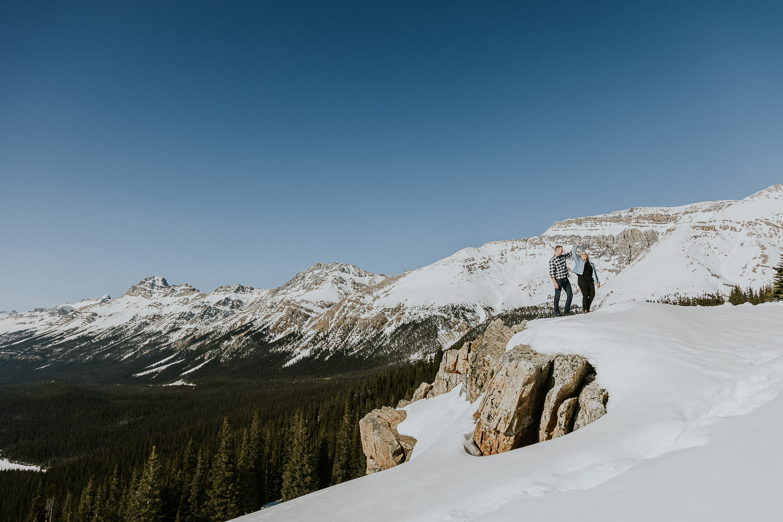 banff-national-park-engagement-photographer-sarah-pukin-0012