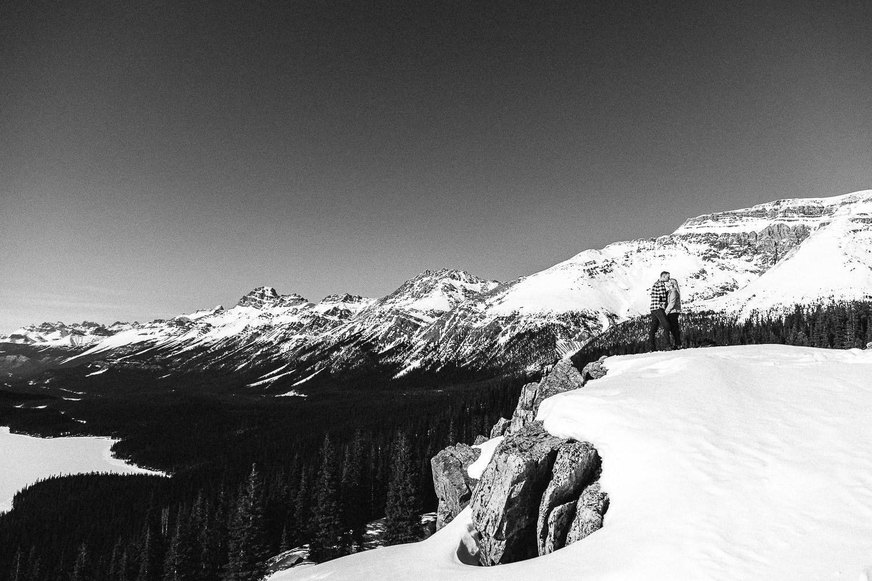 banff-national-park-engagement-photographer-sarah-pukin-0014