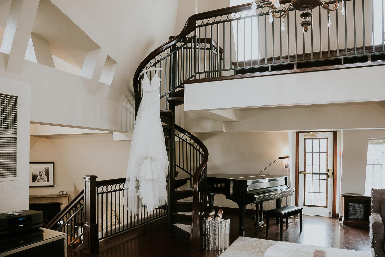 intimate-wedding-at-banff-springs-hotel-sarah-pukin-0004