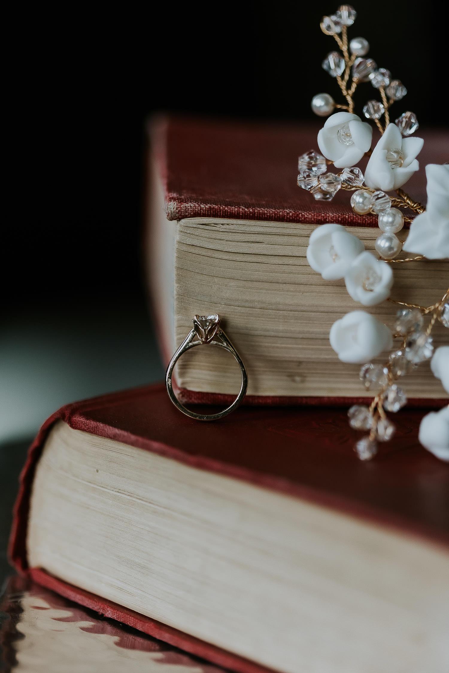 intimate-wedding-at-banff-springs-hotel-sarah-pukin-0009