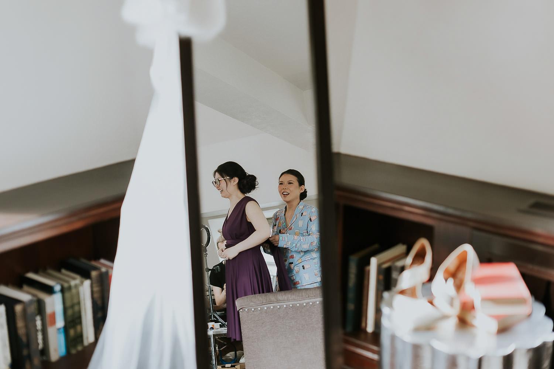 intimate-wedding-at-banff-springs-hotel-sarah-pukin-0022