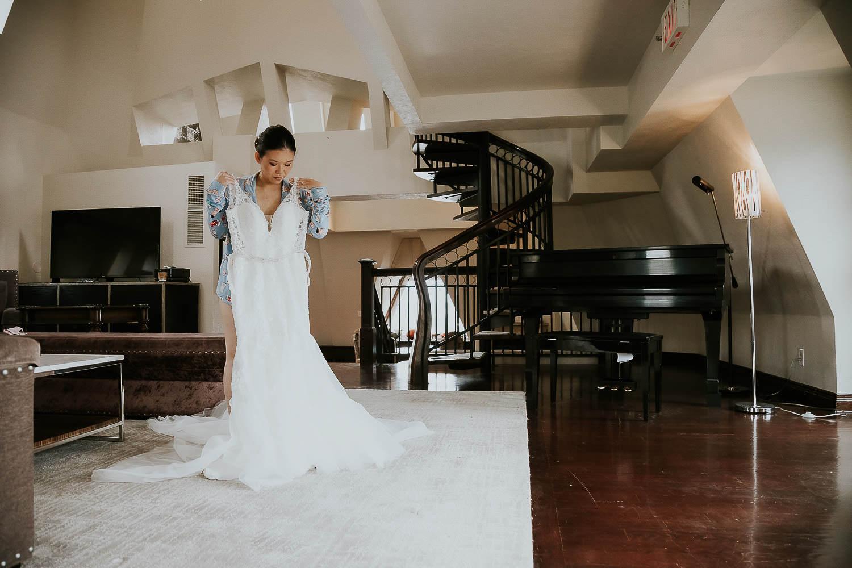 intimate-wedding-at-banff-springs-hotel-sarah-pukin-0026