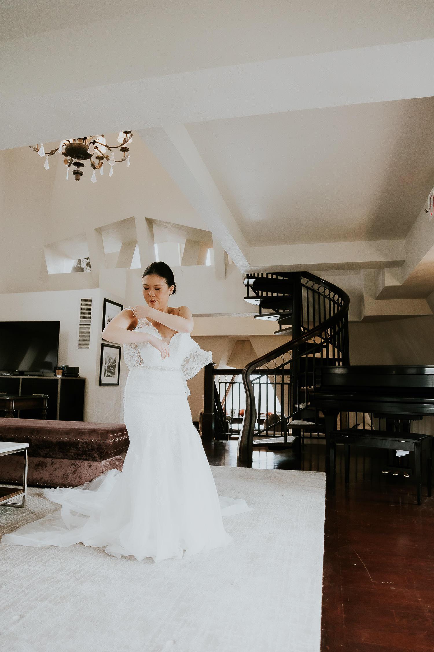 intimate-wedding-at-banff-springs-hotel-sarah-pukin-0027