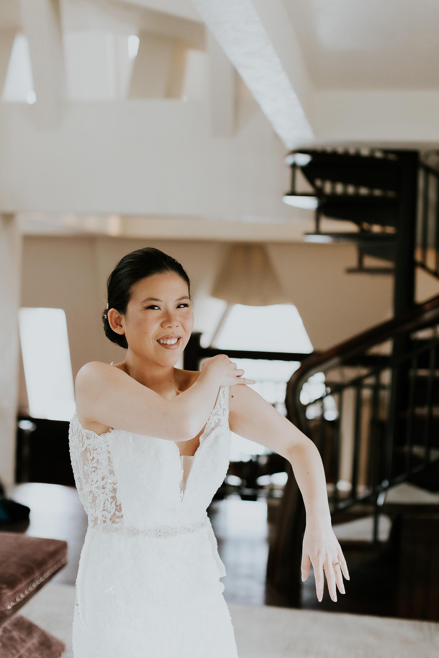 intimate-wedding-at-banff-springs-hotel-sarah-pukin-0028
