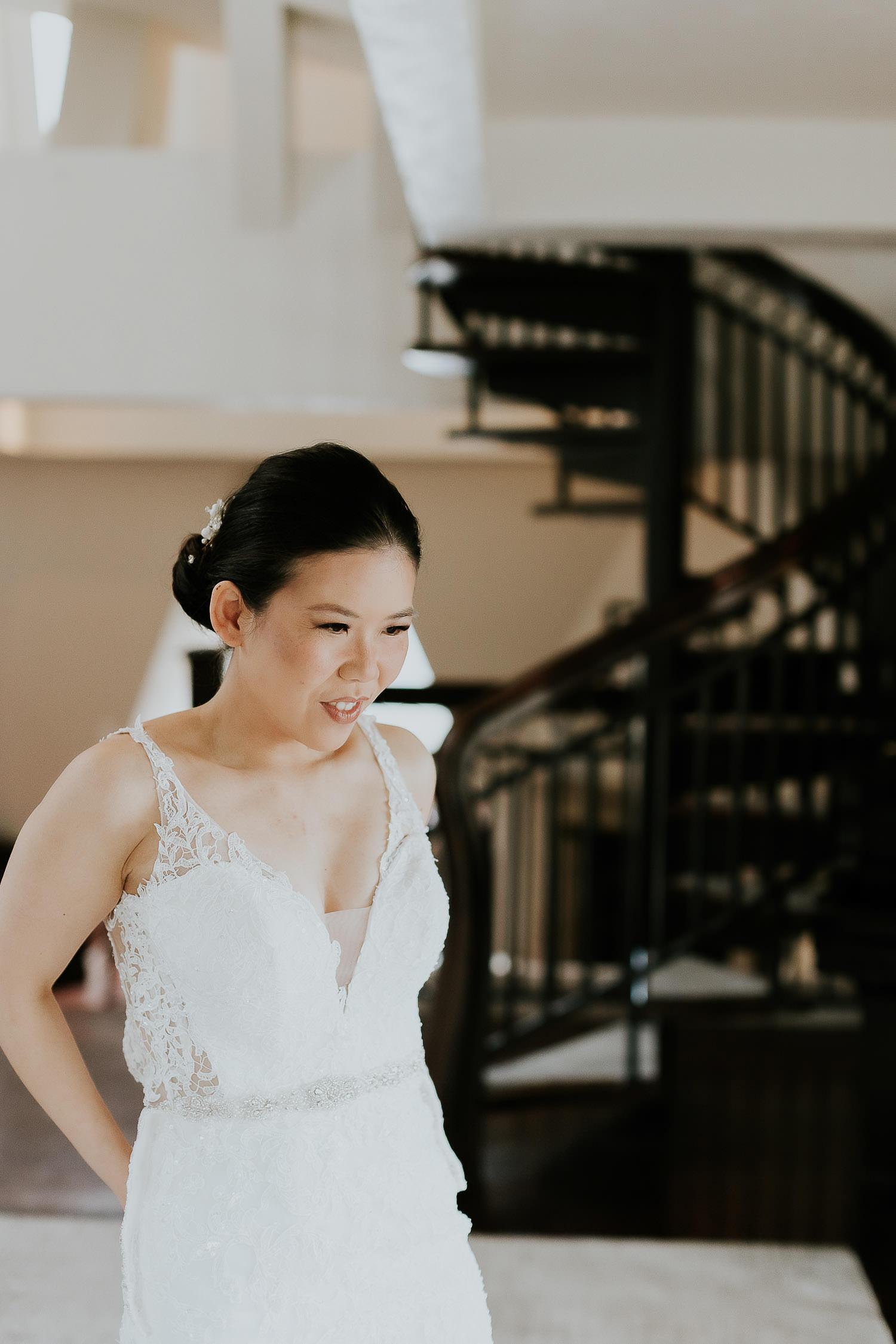 intimate-wedding-at-banff-springs-hotel-sarah-pukin-0029