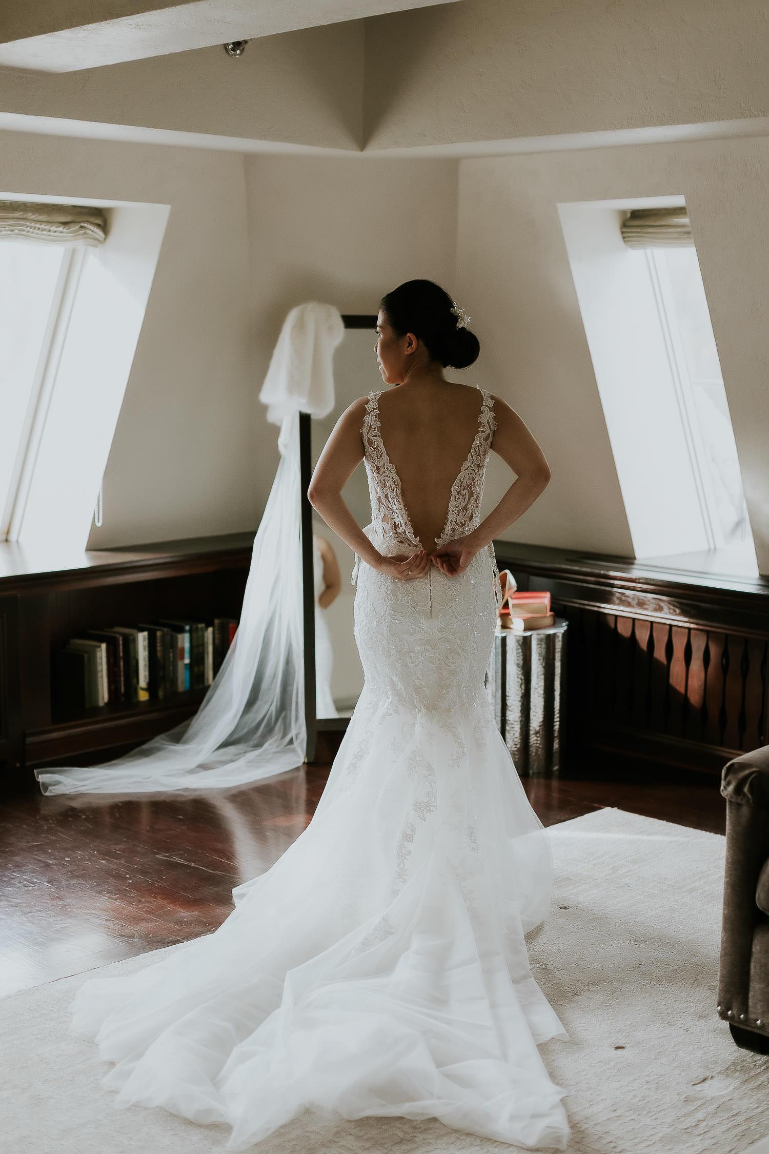 intimate-wedding-at-banff-springs-hotel-sarah-pukin-0030