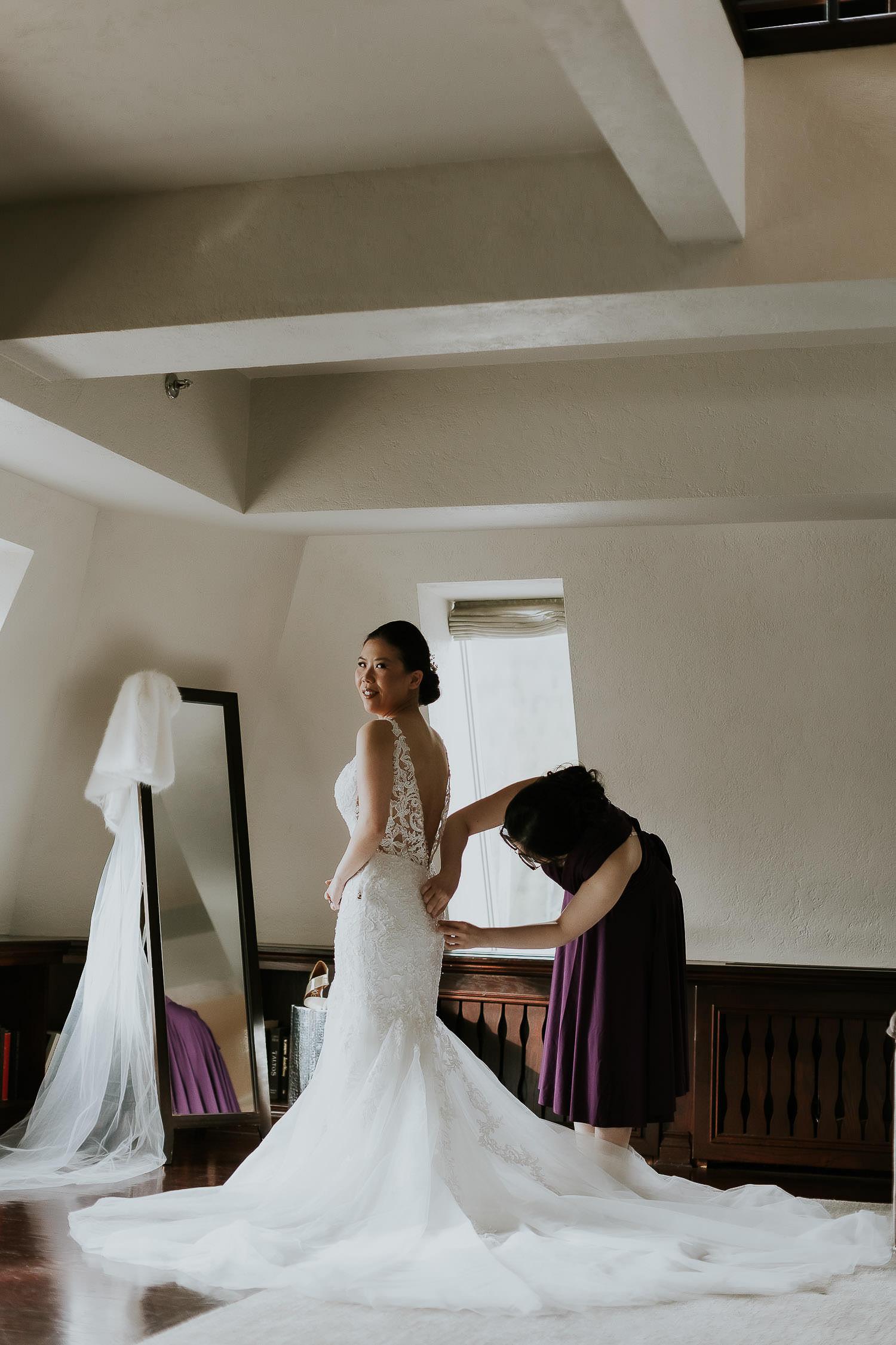 intimate-wedding-at-banff-springs-hotel-sarah-pukin-0031