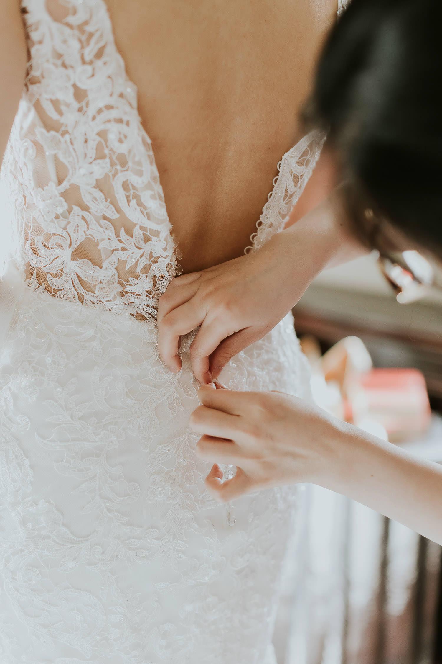 intimate-wedding-at-banff-springs-hotel-sarah-pukin-0033