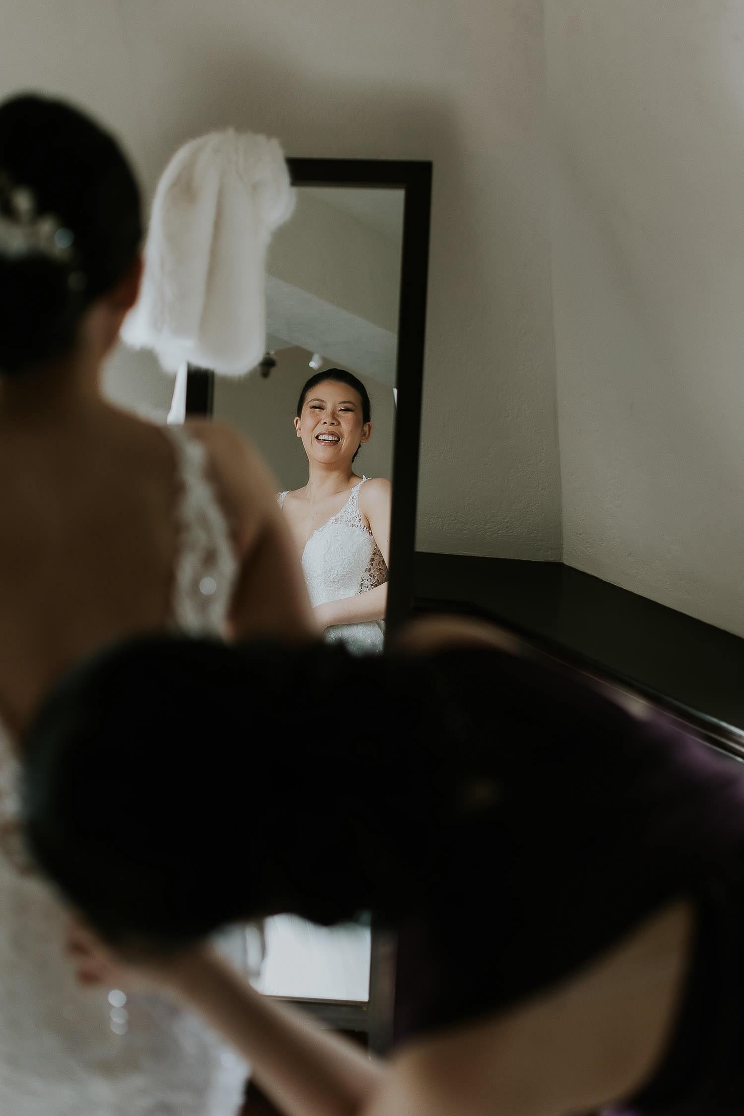 intimate-wedding-at-banff-springs-hotel-sarah-pukin-0034