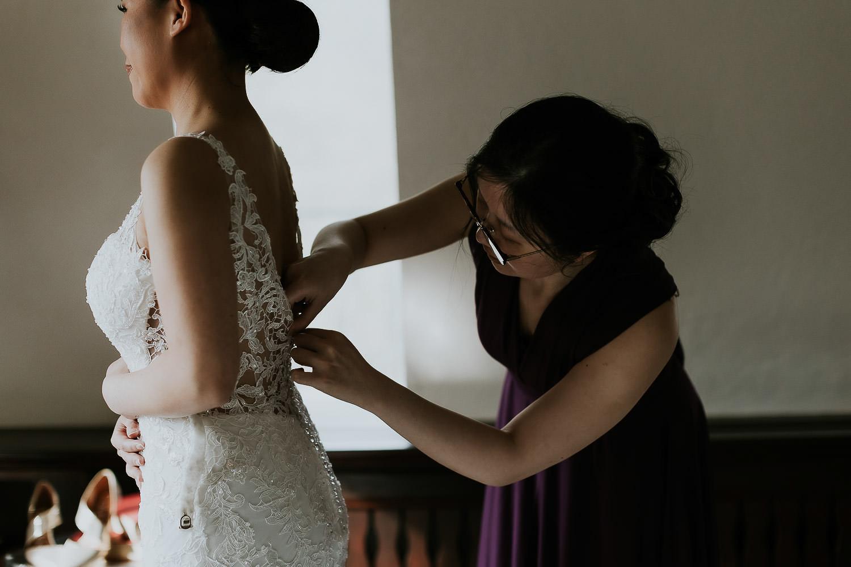 intimate-wedding-at-banff-springs-hotel-sarah-pukin-0035