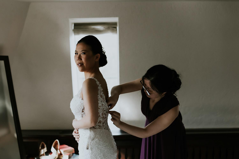 intimate-wedding-at-banff-springs-hotel-sarah-pukin-0036