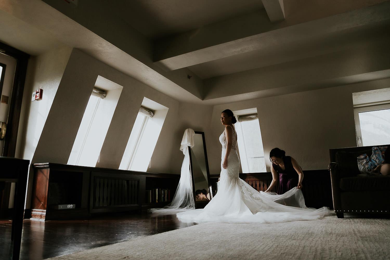 intimate-wedding-at-banff-springs-hotel-sarah-pukin-0037