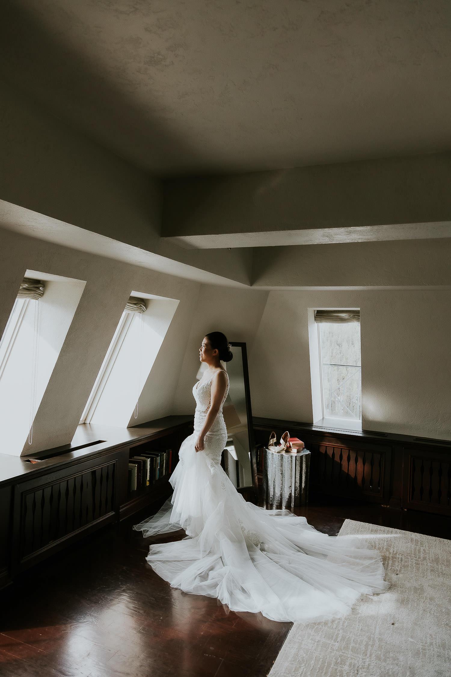 intimate-wedding-at-banff-springs-hotel-sarah-pukin-0038
