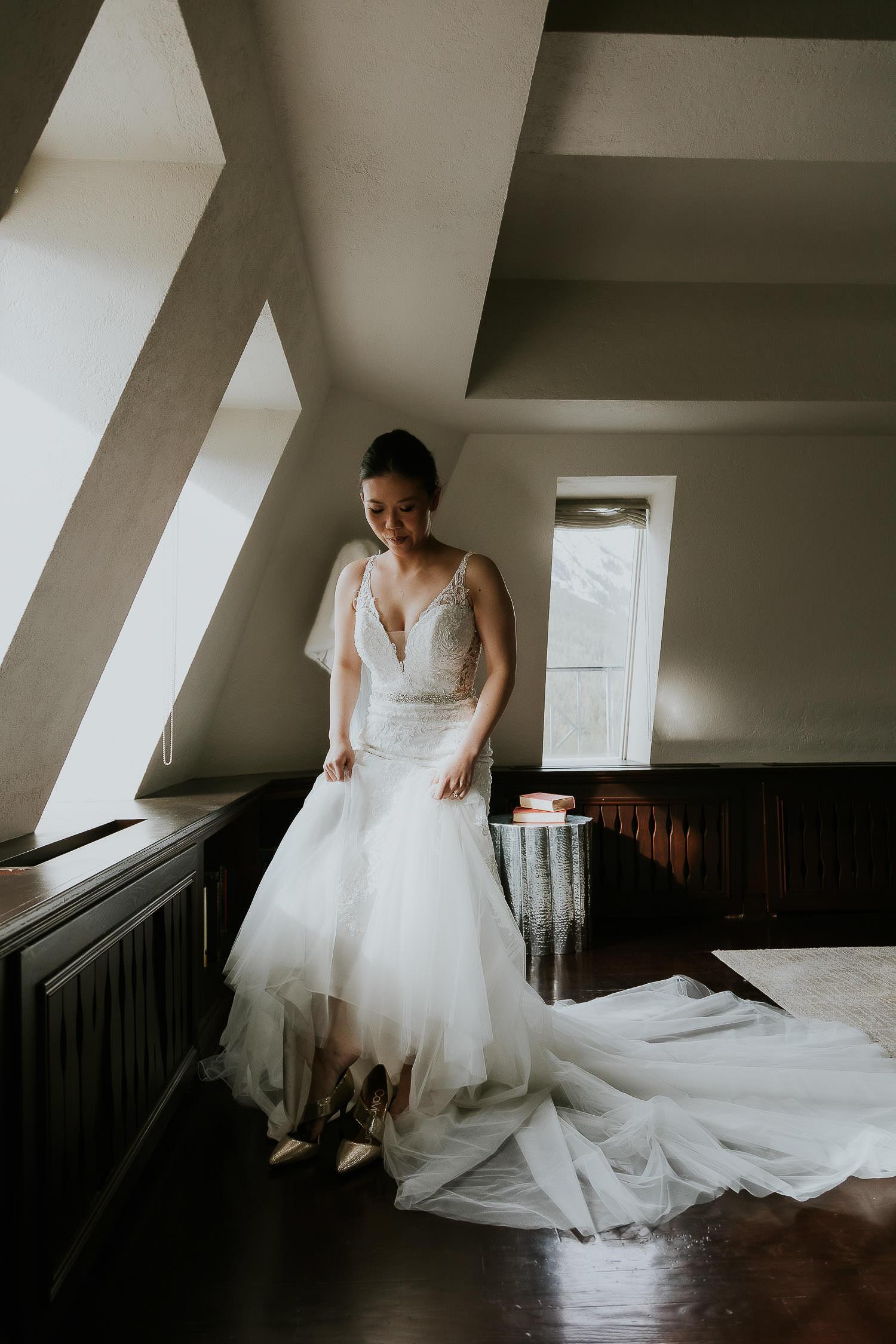 intimate-wedding-at-banff-springs-hotel-sarah-pukin-0039