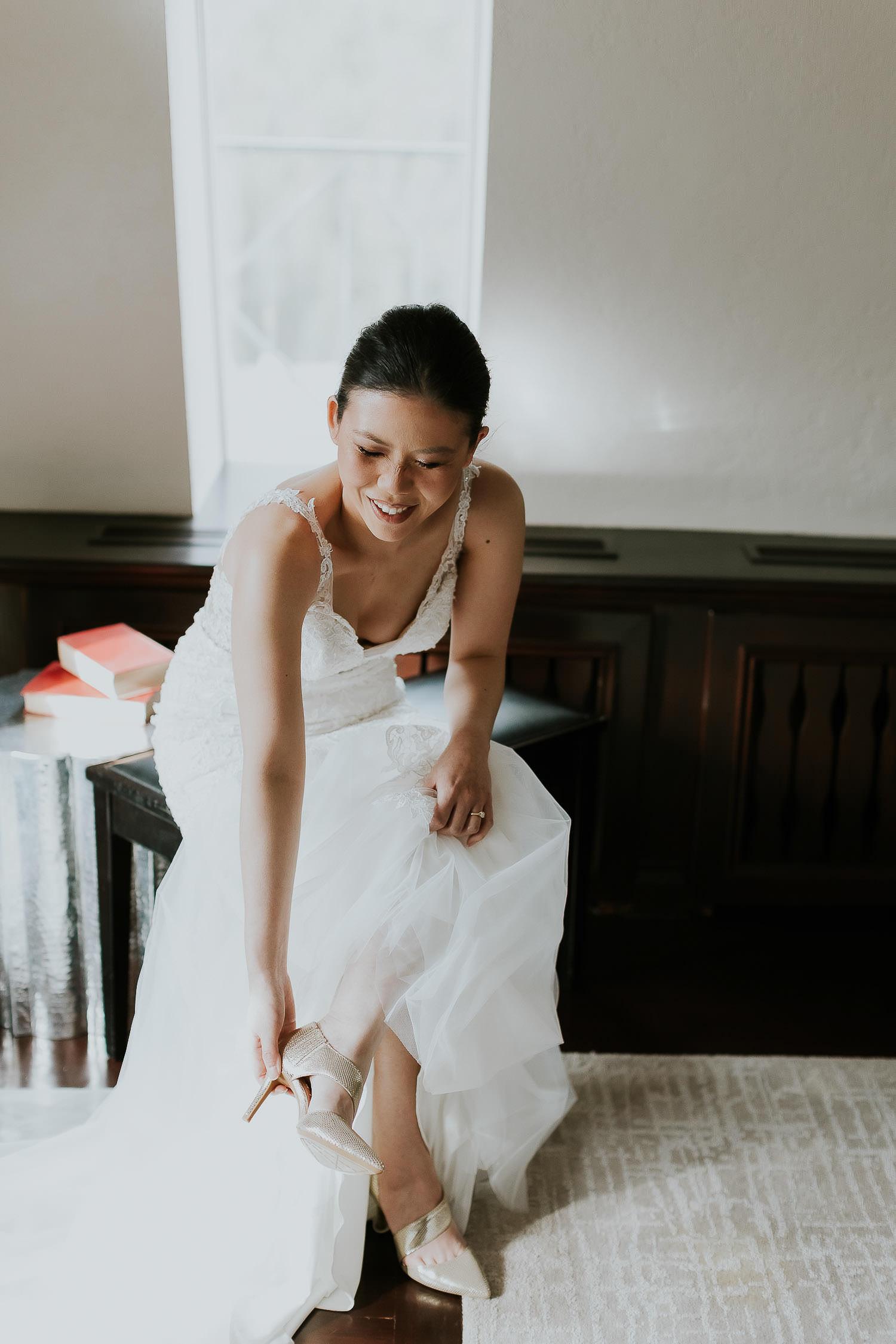 intimate-wedding-at-banff-springs-hotel-sarah-pukin-0041