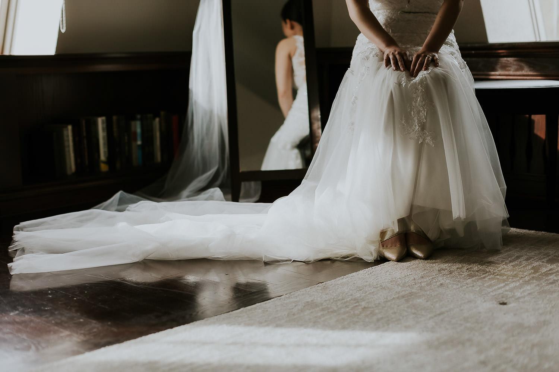 intimate-wedding-at-banff-springs-hotel-sarah-pukin-0042