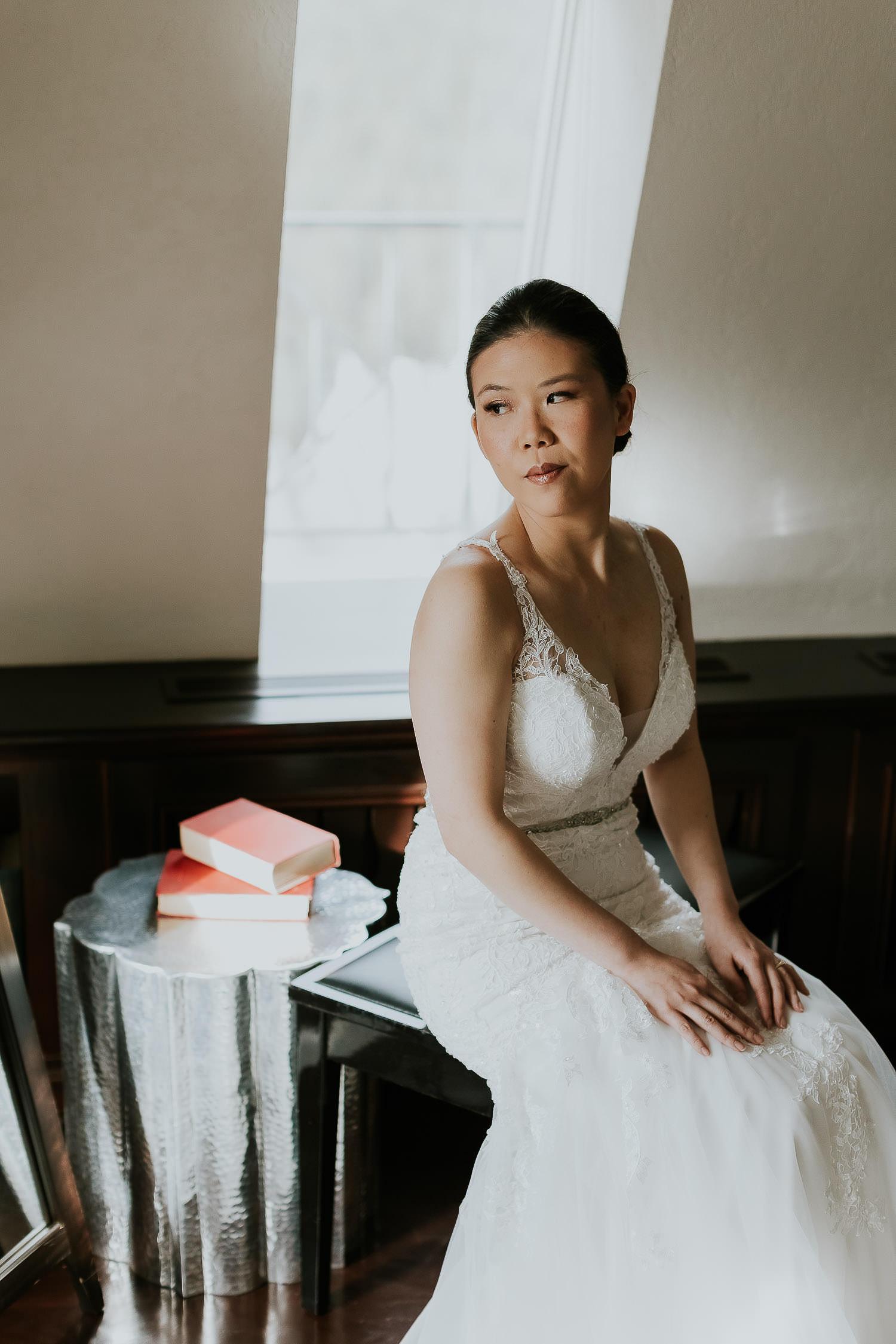 intimate-wedding-at-banff-springs-hotel-sarah-pukin-0043