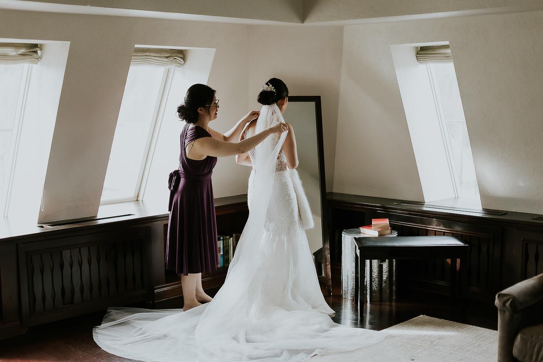 intimate-wedding-at-banff-springs-hotel-sarah-pukin-0045