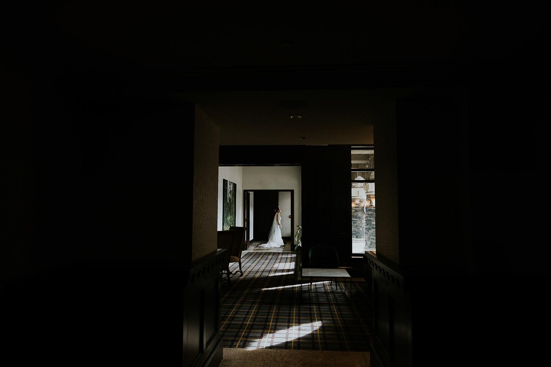 intimate-wedding-at-banff-springs-hotel-sarah-pukin-0046