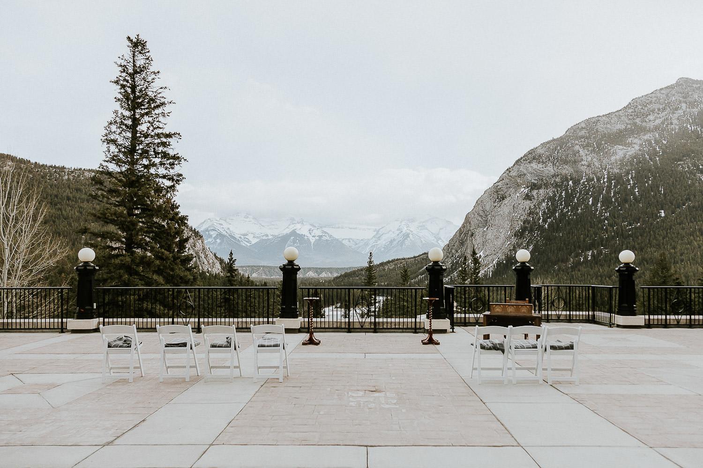 intimate-wedding-at-banff-springs-hotel-sarah-pukin-0047