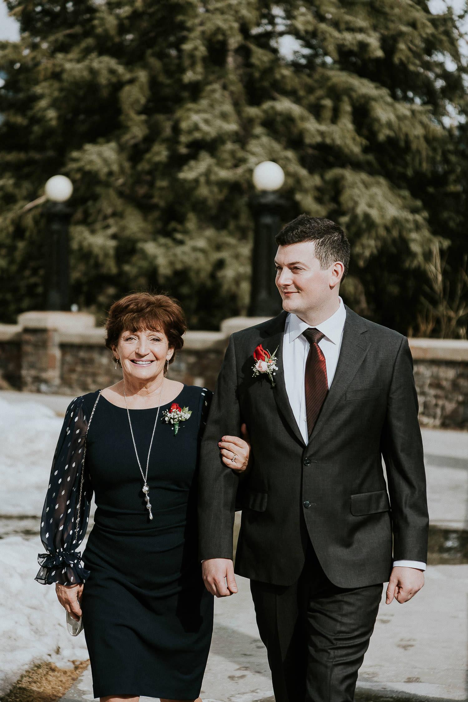 intimate-wedding-at-banff-springs-hotel-sarah-pukin-0051
