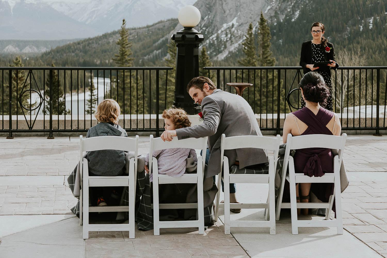 intimate-wedding-at-banff-springs-hotel-sarah-pukin-0052