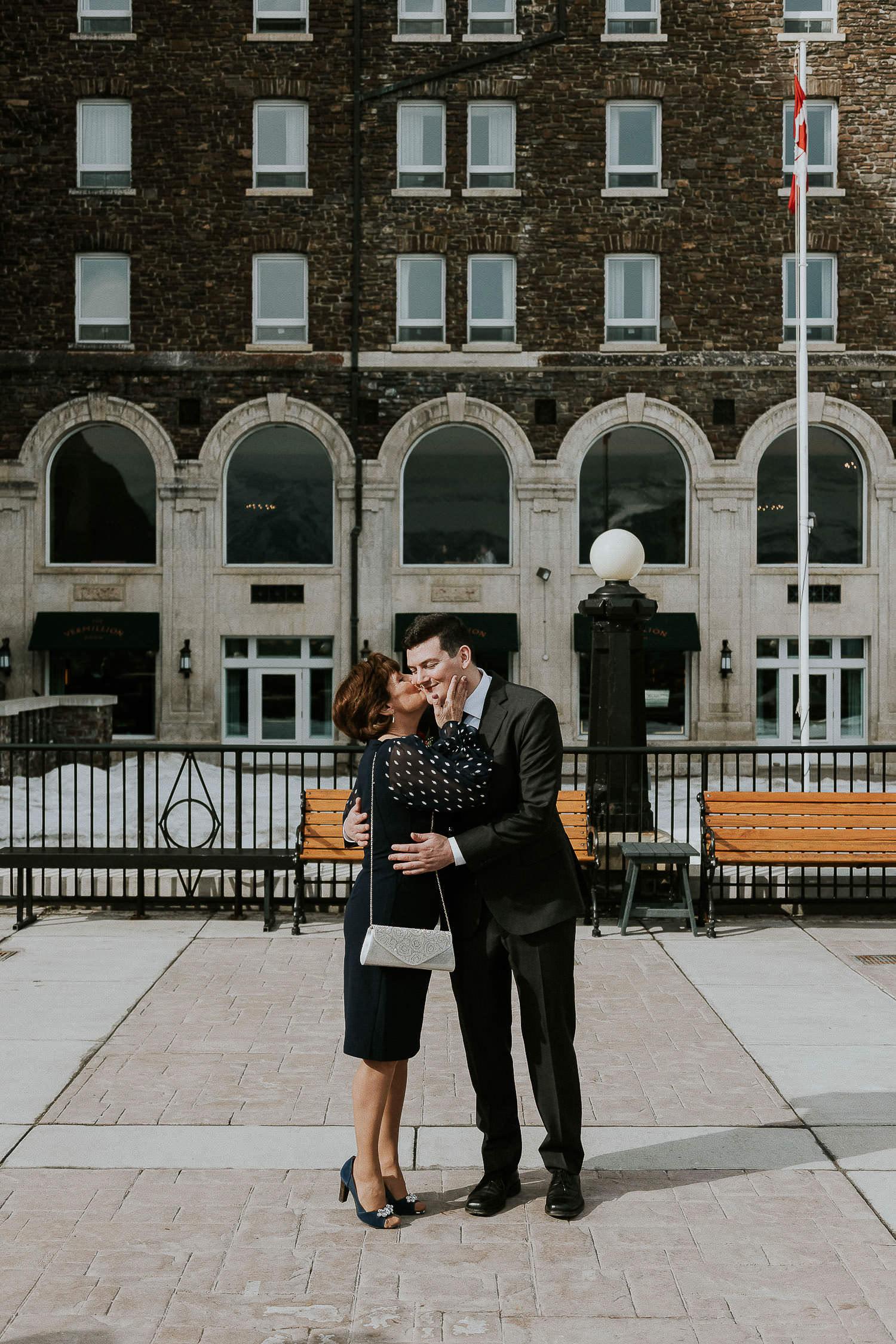 intimate-wedding-at-banff-springs-hotel-sarah-pukin-0054