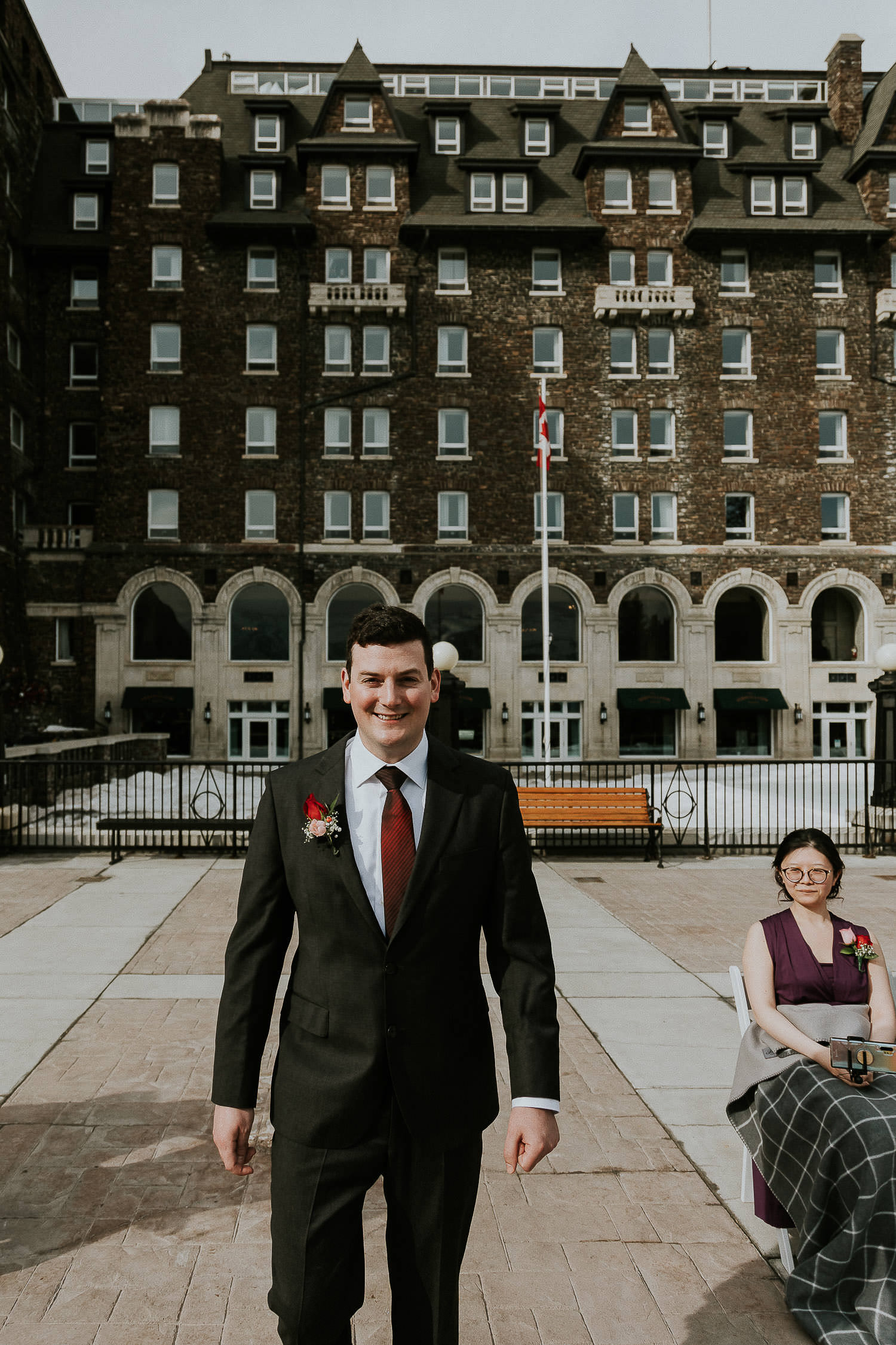 intimate-wedding-at-banff-springs-hotel-sarah-pukin-0055
