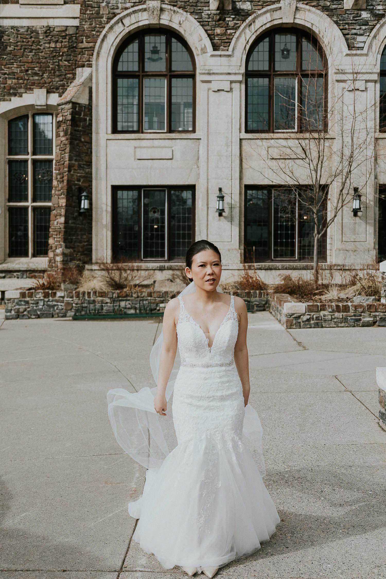 intimate-wedding-at-banff-springs-hotel-sarah-pukin-0057