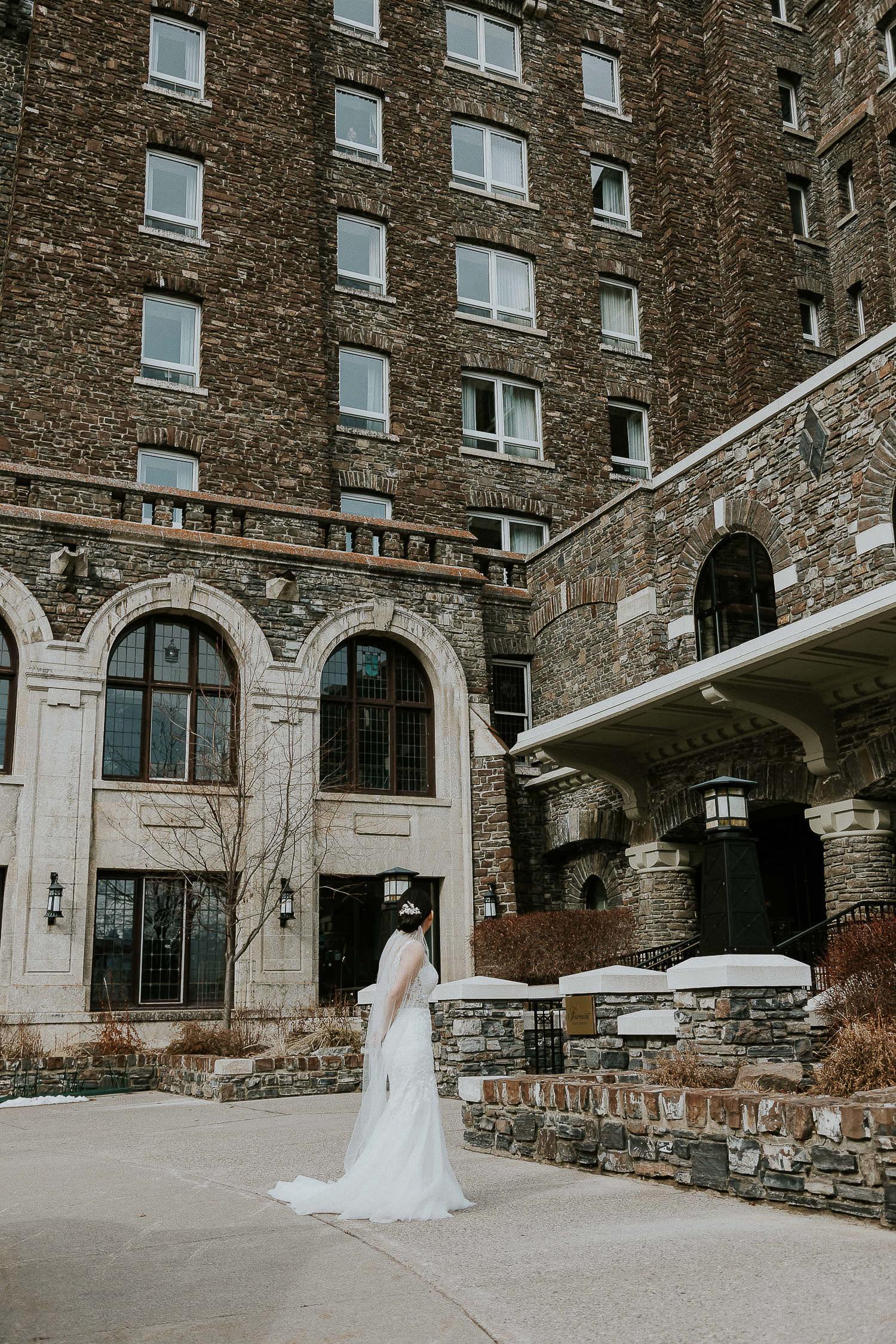 intimate-wedding-at-banff-springs-hotel-sarah-pukin-0058