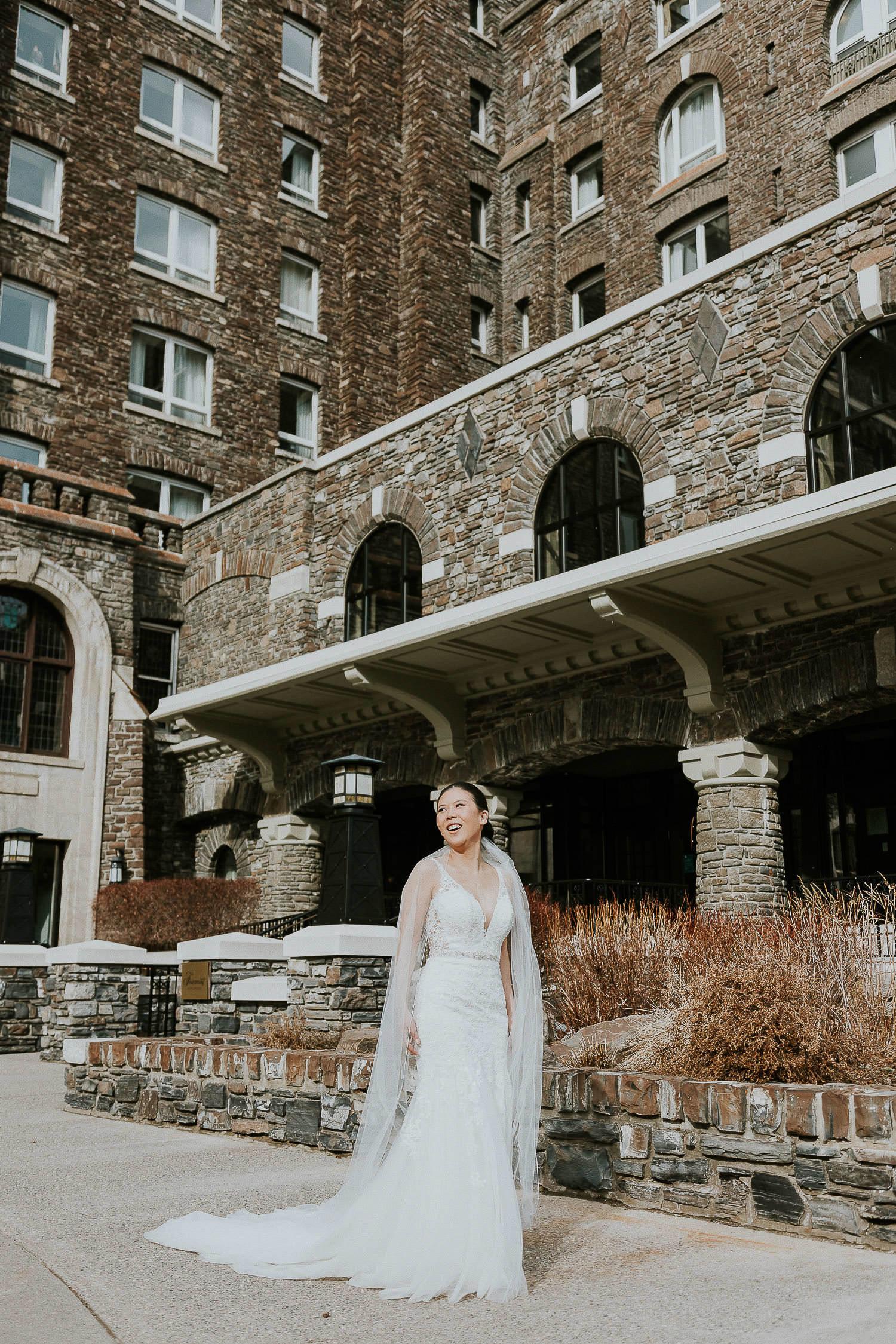 intimate-wedding-at-banff-springs-hotel-sarah-pukin-0059
