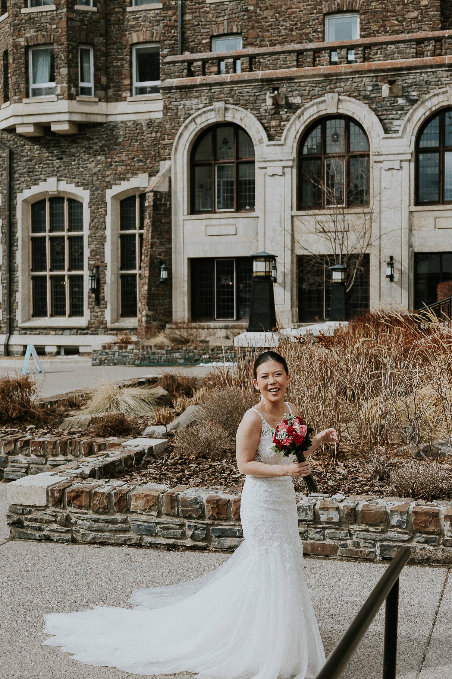 intimate-wedding-at-banff-springs-hotel-sarah-pukin-0060
