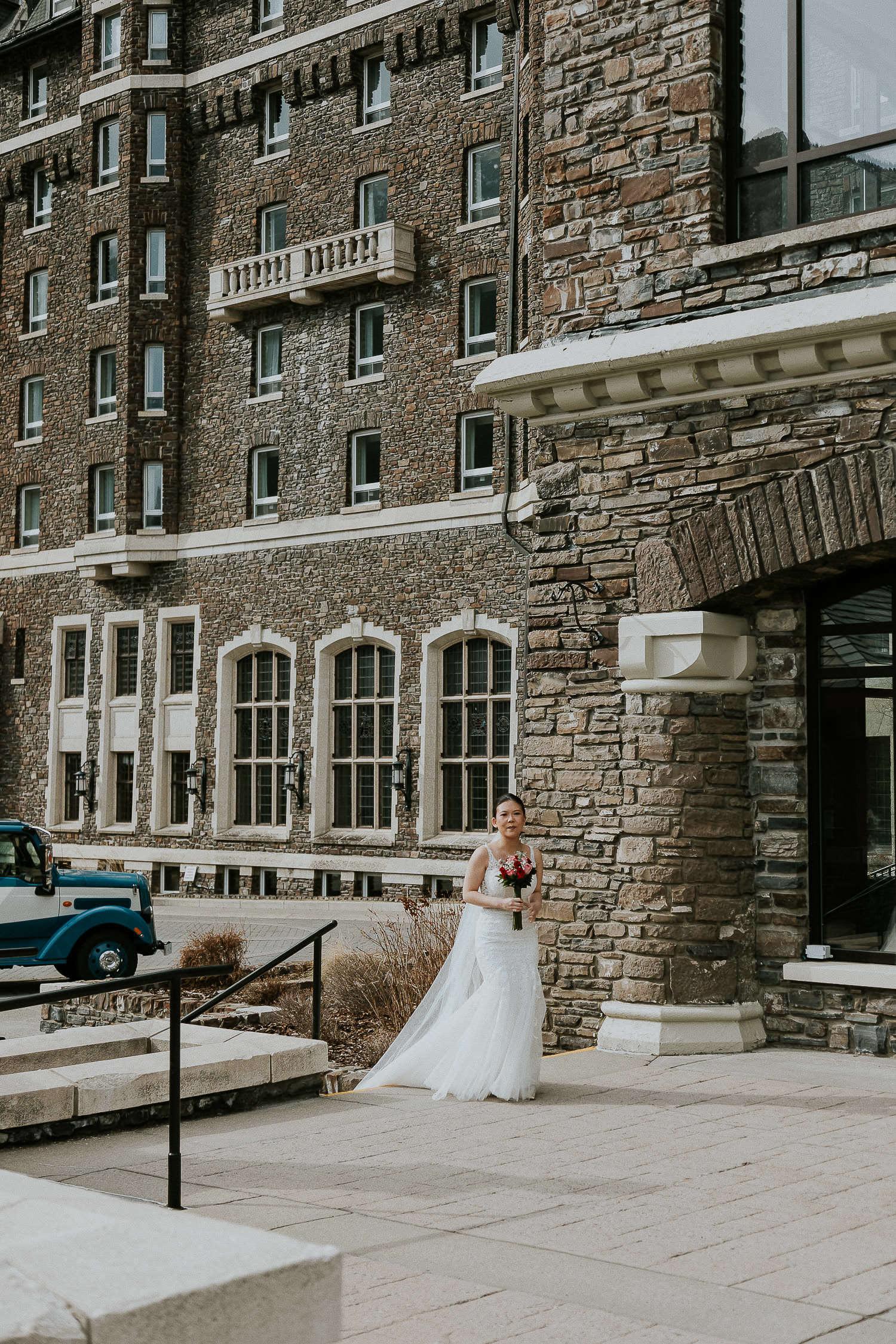 intimate-wedding-at-banff-springs-hotel-sarah-pukin-0061