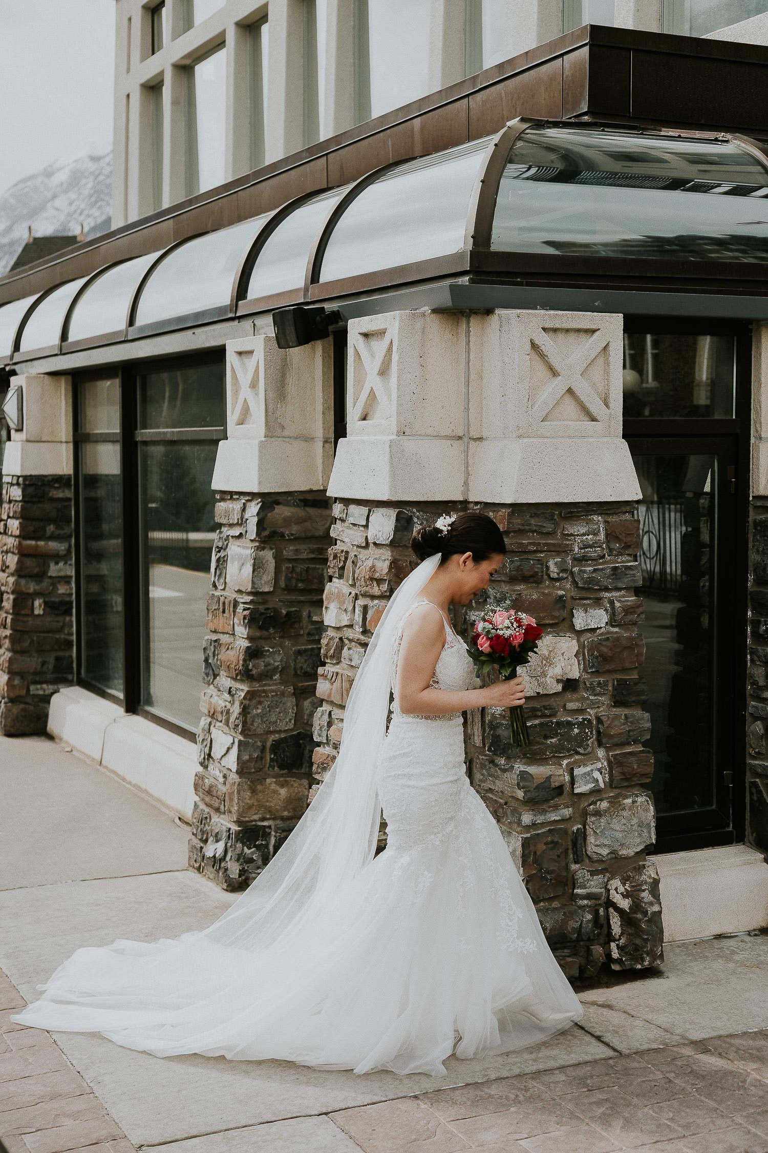 intimate-wedding-at-banff-springs-hotel-sarah-pukin-0062