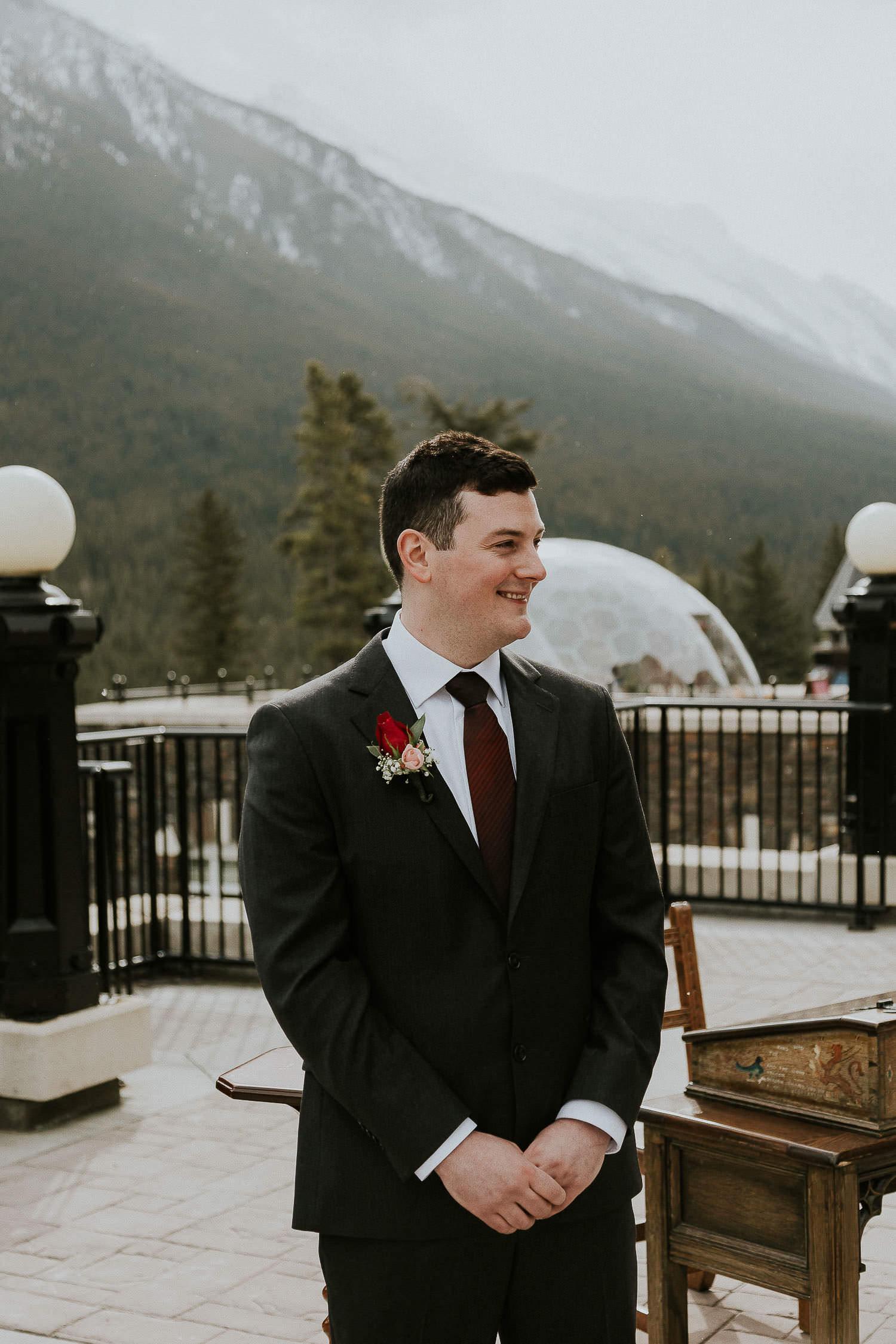 intimate-wedding-at-banff-springs-hotel-sarah-pukin-0064