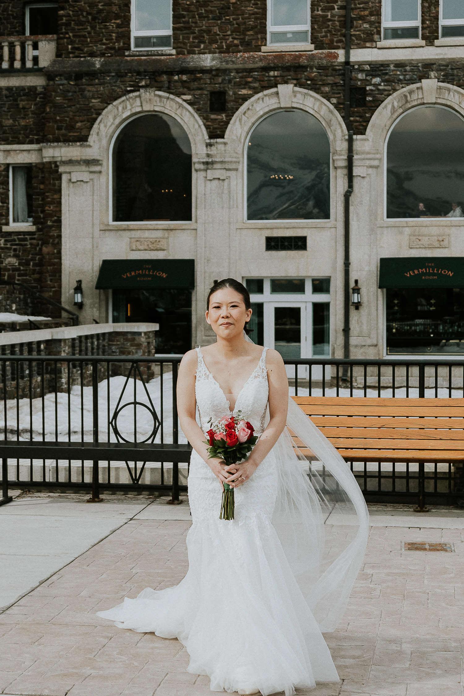 intimate-wedding-at-banff-springs-hotel-sarah-pukin-0065