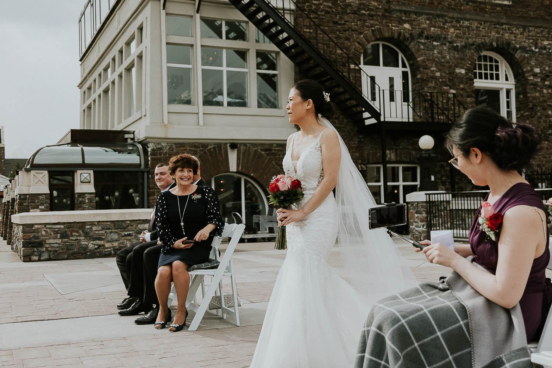 intimate-wedding-at-banff-springs-hotel-sarah-pukin-0066