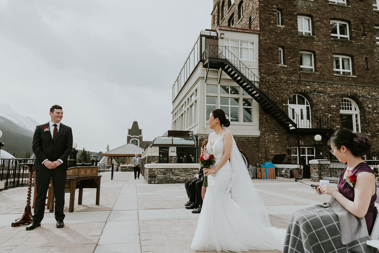 intimate-wedding-at-banff-springs-hotel-sarah-pukin-0067