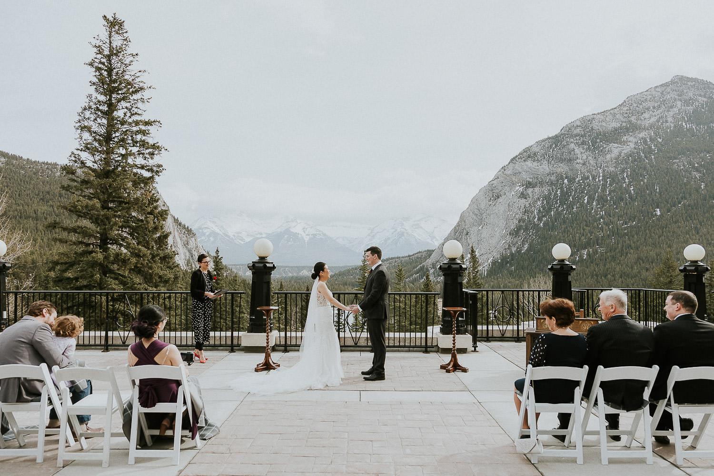intimate-wedding-at-banff-springs-hotel-sarah-pukin-0069