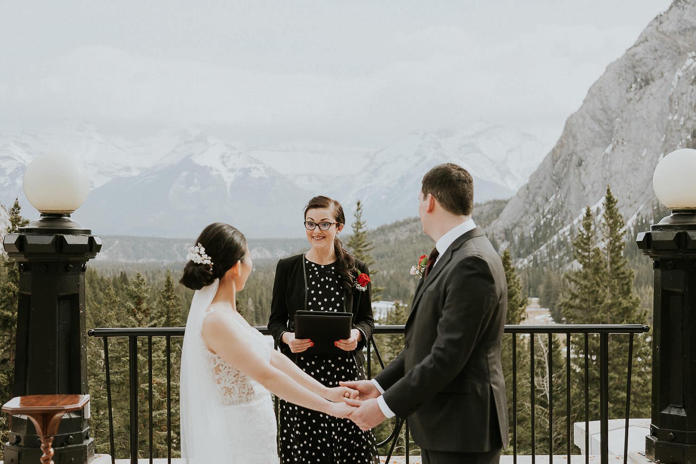 intimate-wedding-at-banff-springs-hotel-sarah-pukin-0070