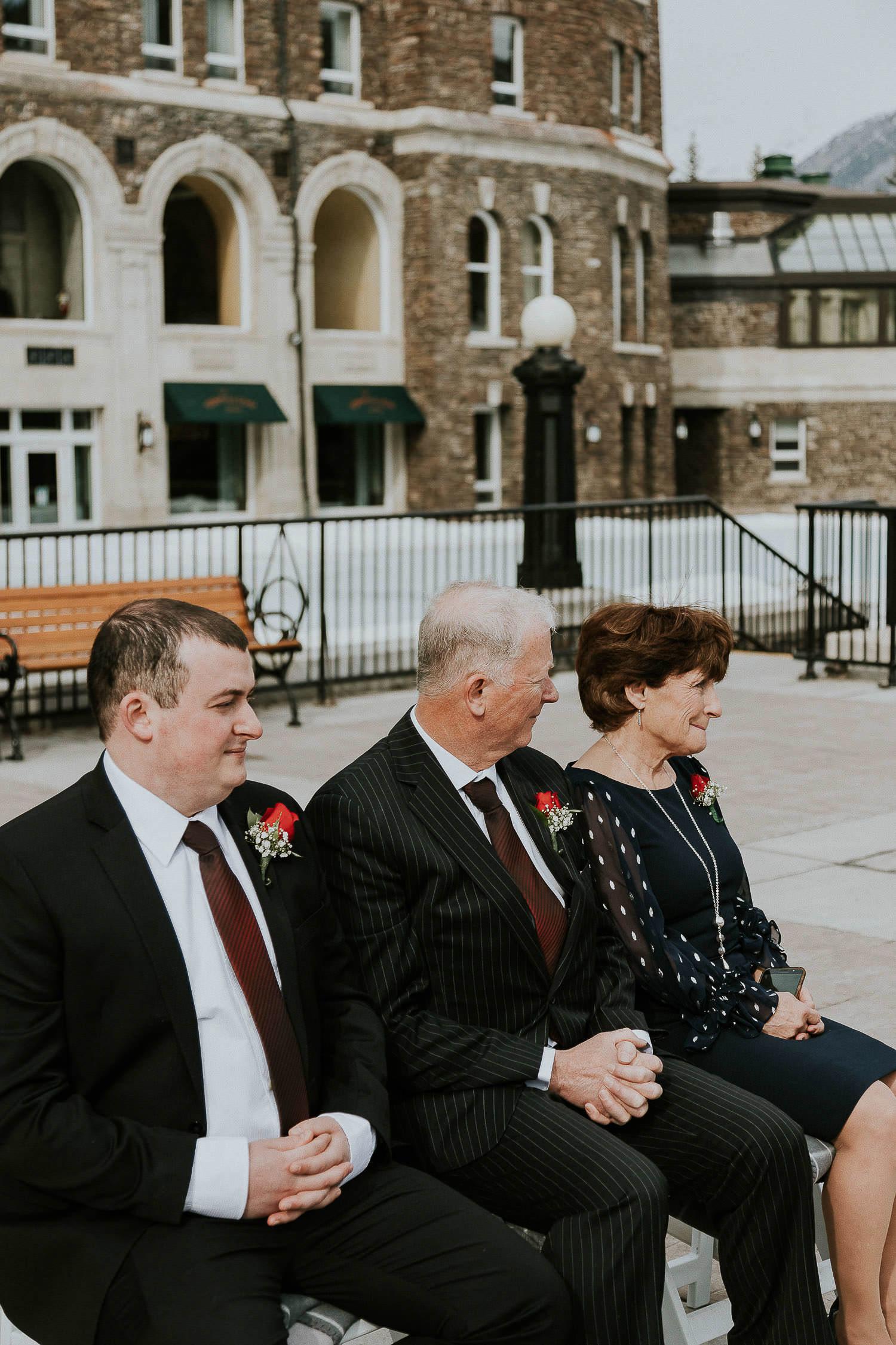 intimate-wedding-at-banff-springs-hotel-sarah-pukin-0071