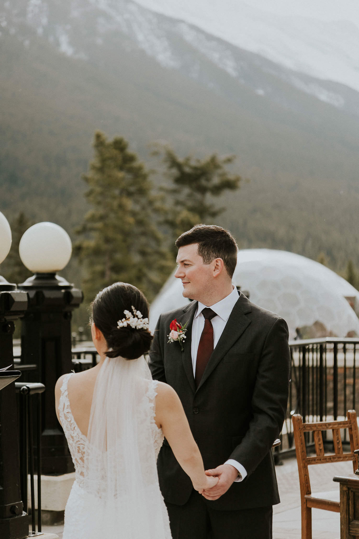 intimate-wedding-at-banff-springs-hotel-sarah-pukin-0073