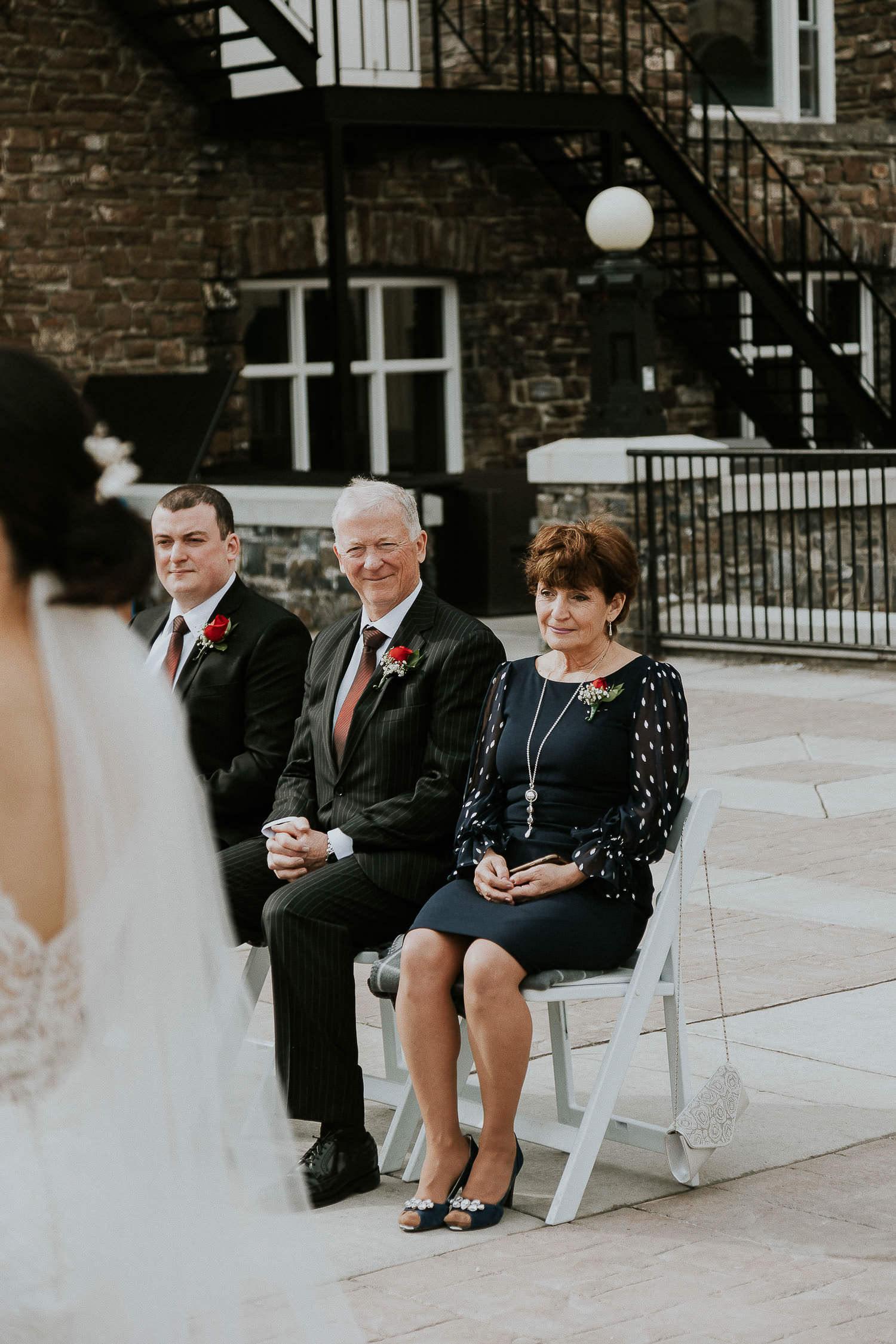 intimate-wedding-at-banff-springs-hotel-sarah-pukin-0075