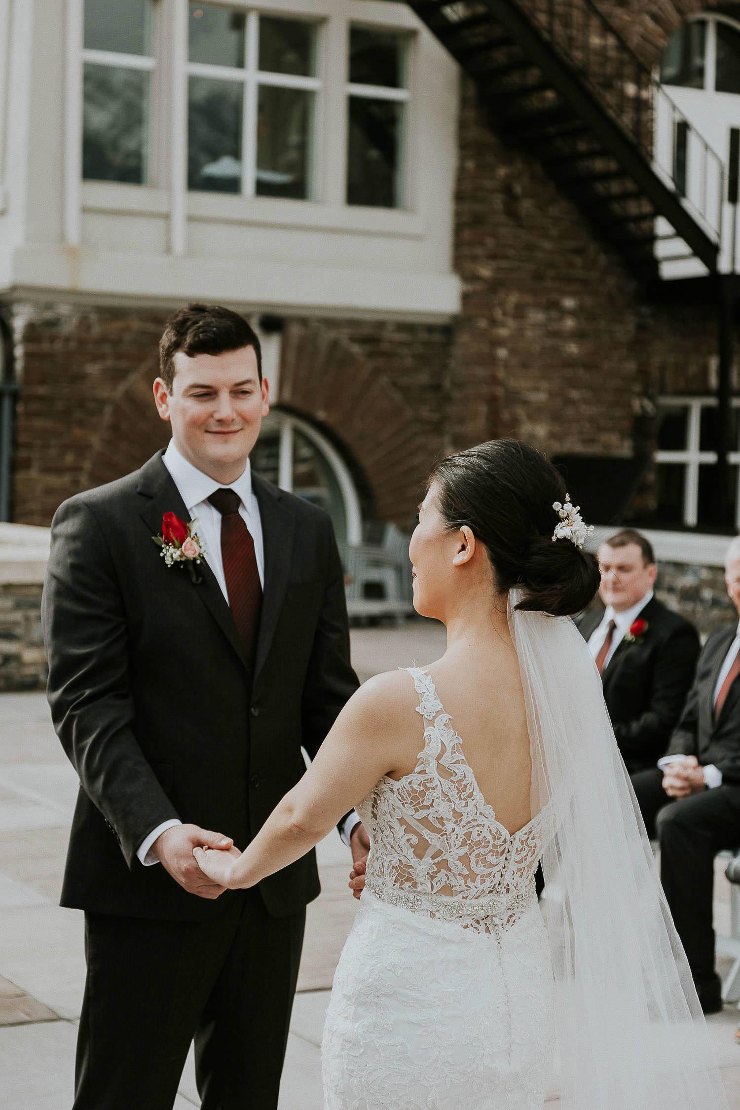 intimate-wedding-at-banff-springs-hotel-sarah-pukin-0076
