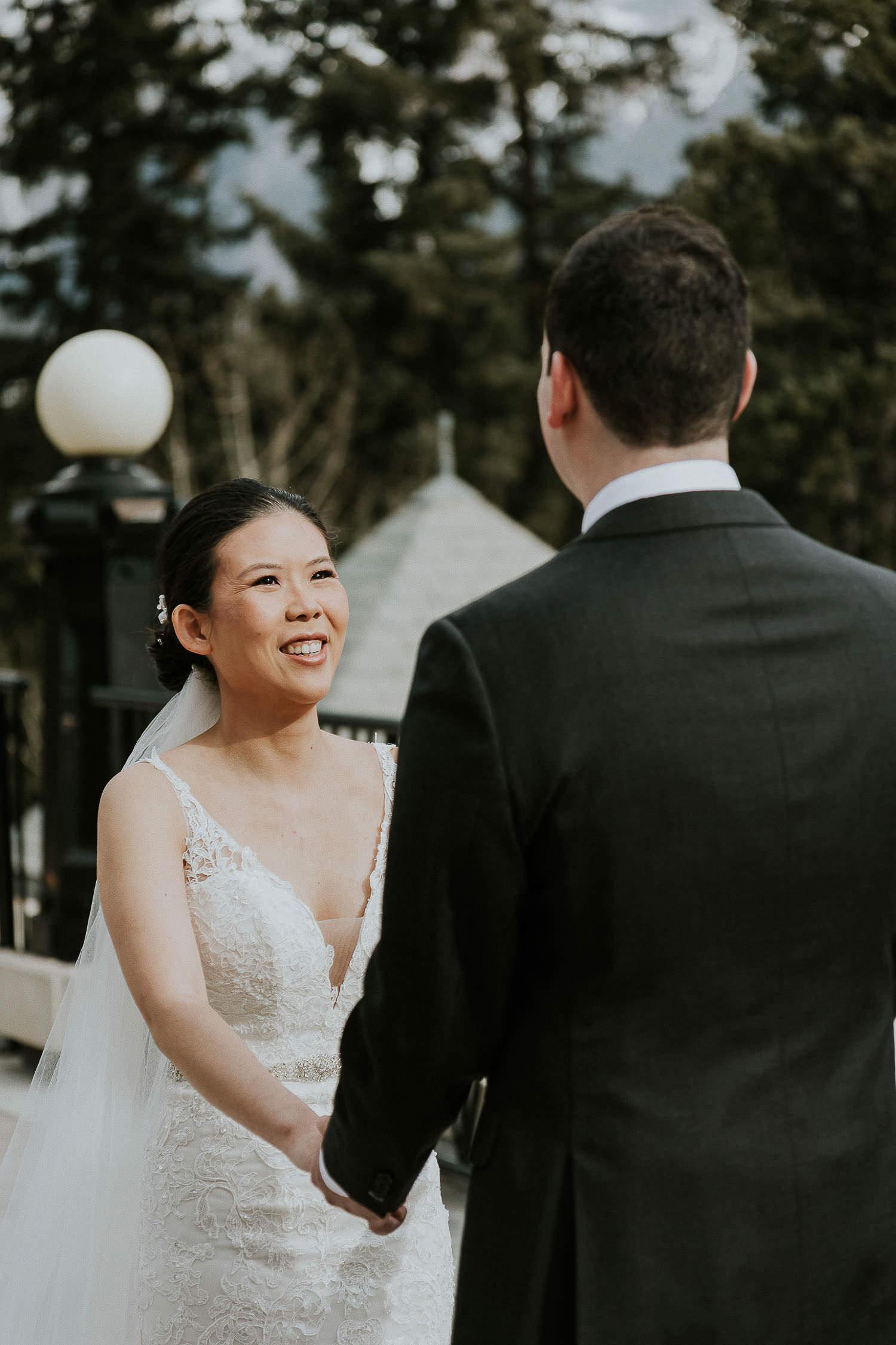 intimate-wedding-at-banff-springs-hotel-sarah-pukin-0077