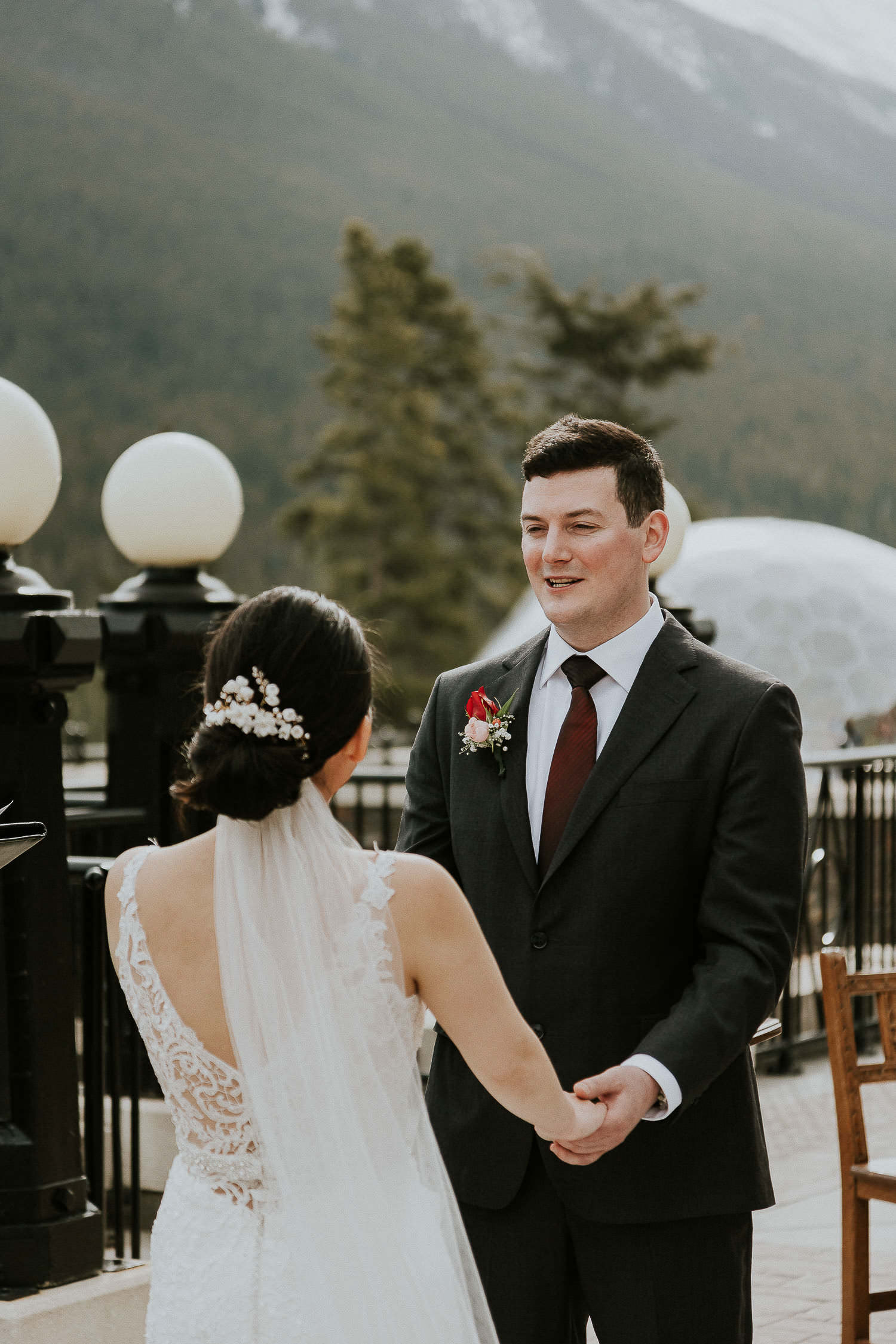 intimate-wedding-at-banff-springs-hotel-sarah-pukin-0078