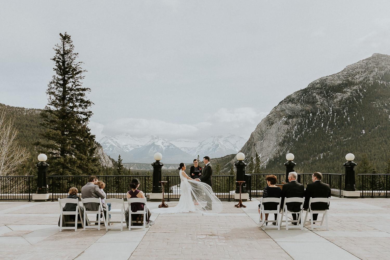 intimate-wedding-at-banff-springs-hotel-sarah-pukin-0080