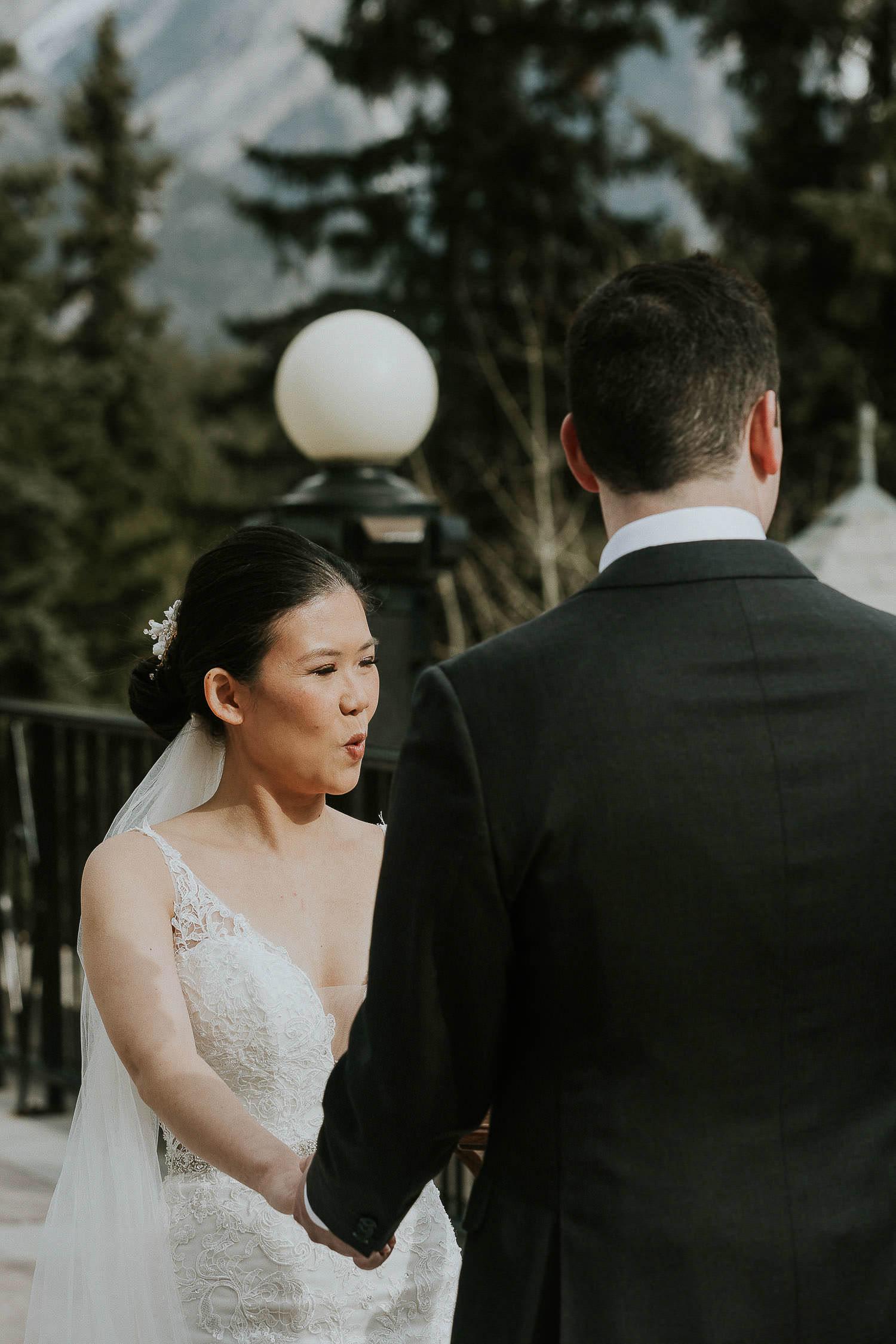 intimate-wedding-at-banff-springs-hotel-sarah-pukin-0081