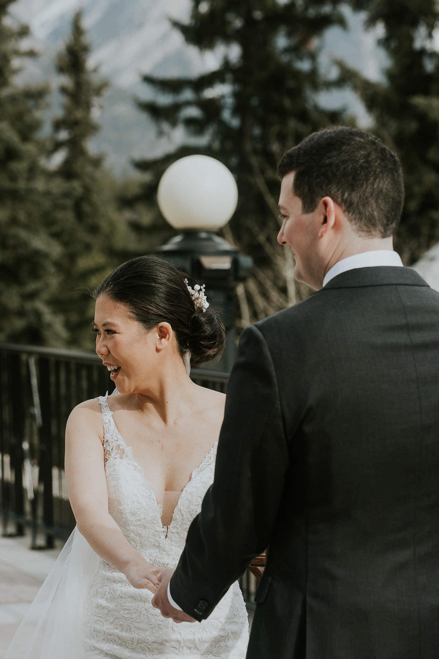 intimate-wedding-at-banff-springs-hotel-sarah-pukin-0082